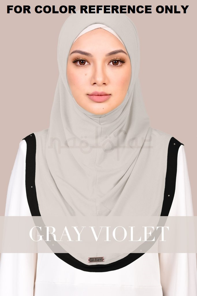 Eman_Cotton_-_Gray_Violet_1024x1024.jpg
