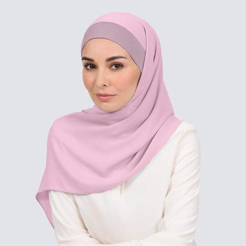 misora-2-fragrant-lilac-2.jpg