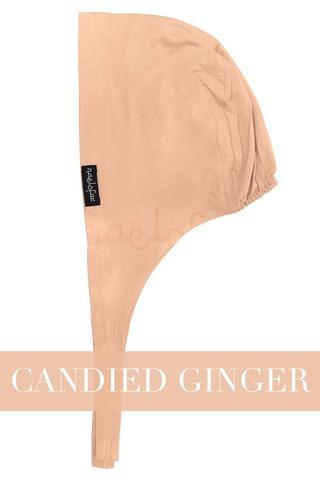 Inner_Helena_-_Candied_Ginger_10.jpg