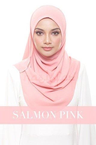 29_Forever_Young_-_Salmon_Pink_1024x1024_c8c8e7ec-4907-429c-97f0-8e1b545dfd14_1024x1024.jpg