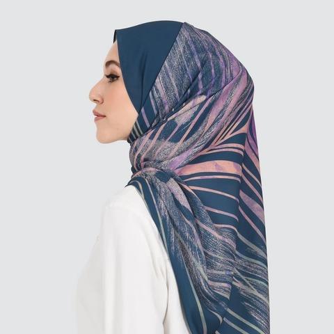 asal-oesoel-hera-shawl-4_1024x10.jpg