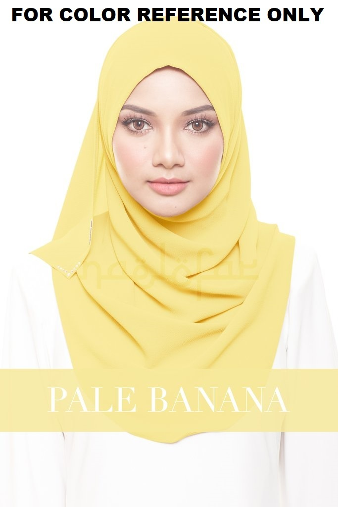 Forever_Young_-_Pale_Banana_1024x1024.jpg