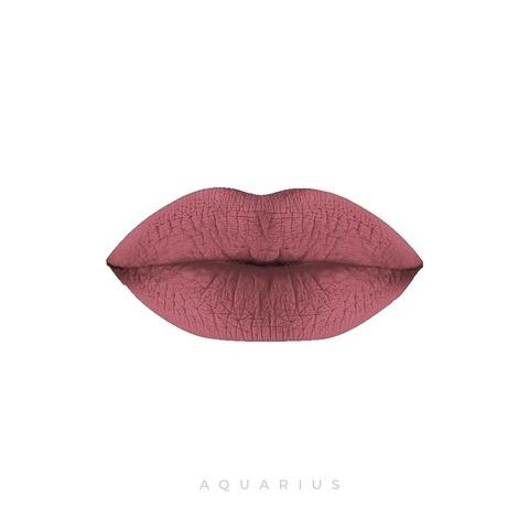 aquarius_720x.jpg