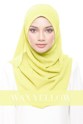Forever_Young_-_Wax_Yellow_1024x1024.jpg