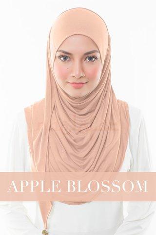 Babes_Basic_-_Apple_Blossom_1024x1024.jpg