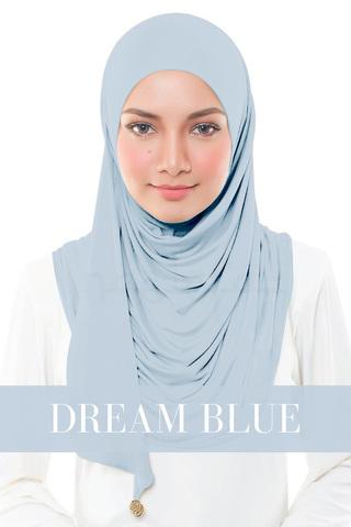 Dream-Blue.jpg