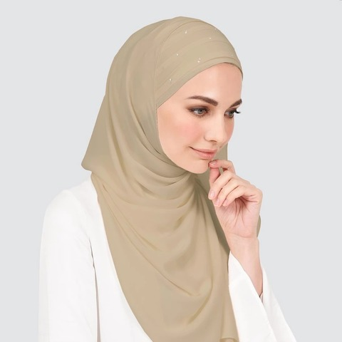 Pintuck-Semi-Instant-Shawl-Safari.jpg