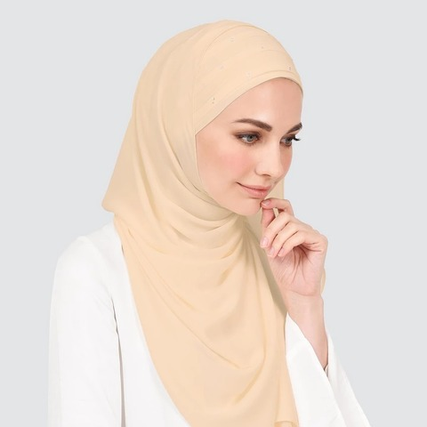 Pintuck-Semi-Instant-Shawl-Dawn.jpg