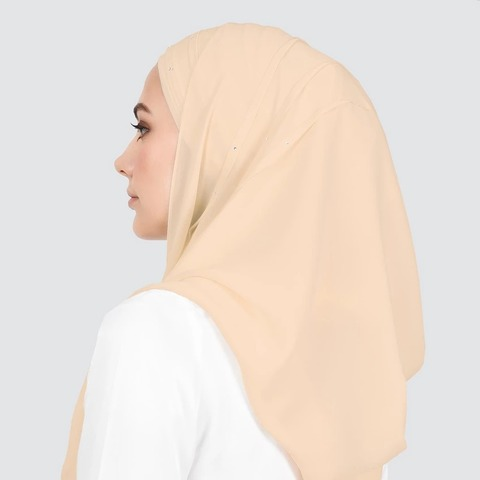 Pintuck-Semi-Instant-Shawl-Dawn (3).jpg