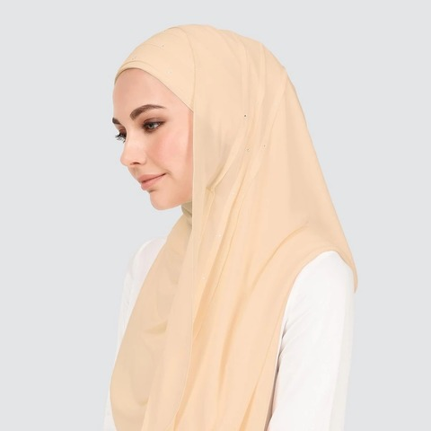 Pintuck-Semi-Instant-Shawl-Dawn (1).jpg