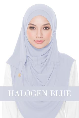 Halogen-Blue.jpg