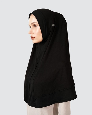 Sports_HIjab_Stretch_3_1024x1024.jpg