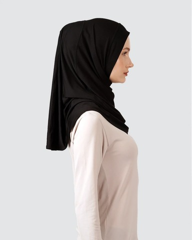 Sports_HIjab_Stretch_4_1024x1024.jpg