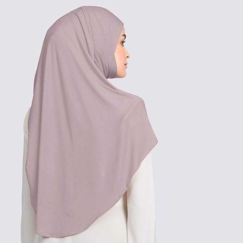 babes-plain-violet-ice-4.jpg