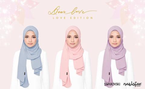 Website_Banner_Dear_Love_-_Final_350x@2x.jpg