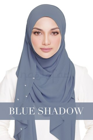 Lady_Warda_-_Blue_Shadow_1024x1024.jpg