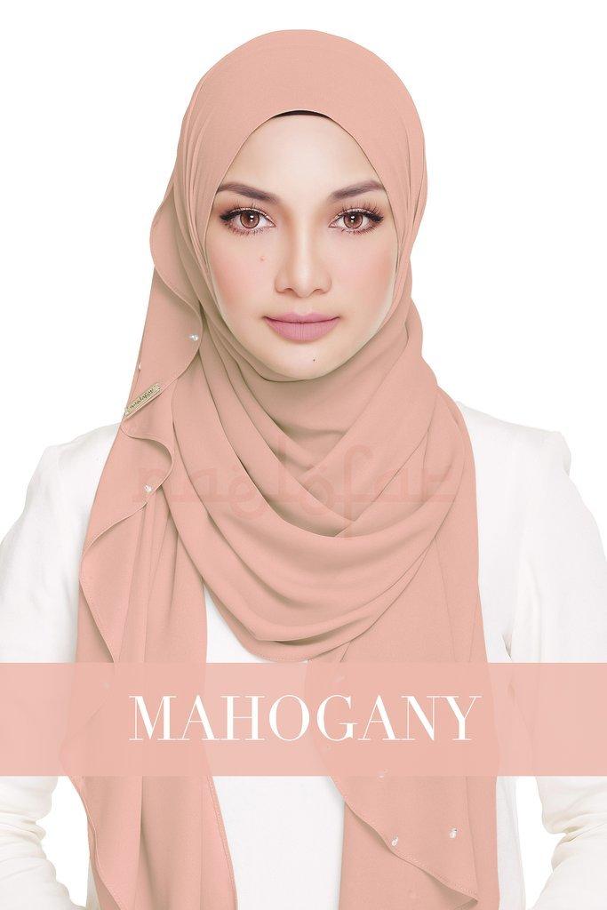 Lady_Warda_-_Mahogany_1024x1024.jpg