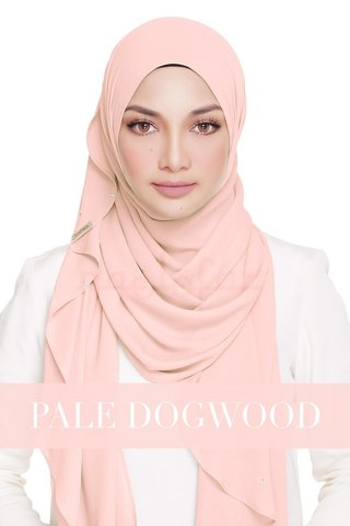 Lady_Warda_-_Pale_Dogwood_1024x1024.jpg