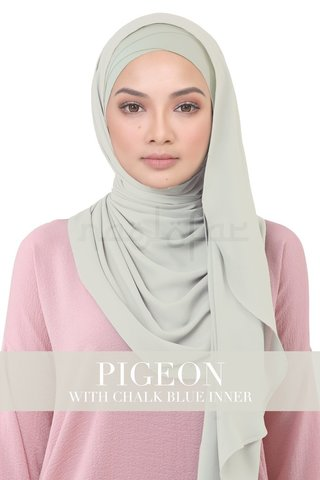 Be_Lofa_Instant_KC_-_Pigeon_with_Chalk_Blue_inner_1024x1024.jpg
