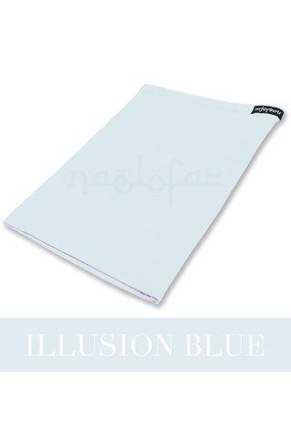 Inner_-_Illusion_Blue_1024x1024.jpg
