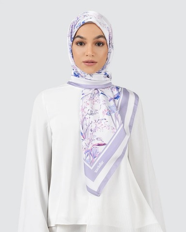 Eid_2020_Sofis Light_Purple_Blue_1_102.jpg
