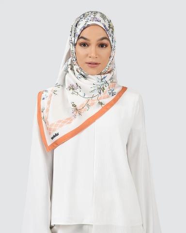 Eid_2020_Lorea_Dusty_Coral_Orange_4_10.jpg
