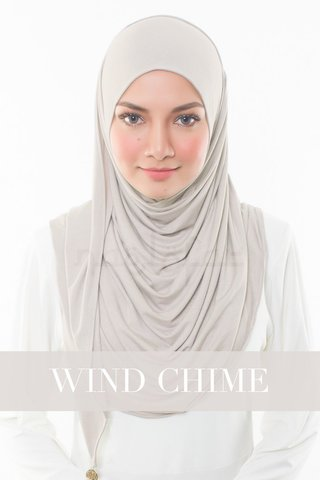 Babes_Basic_-_Wind_Chime_1024x1024.jpg