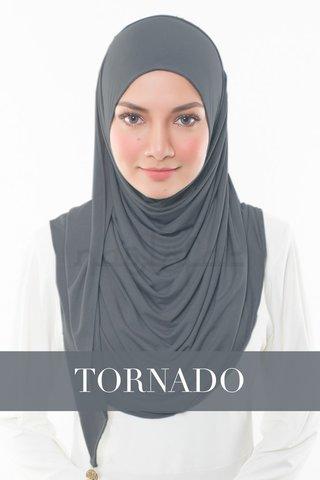 Babes_Basic_-_Tornado_1024x1024.jpg