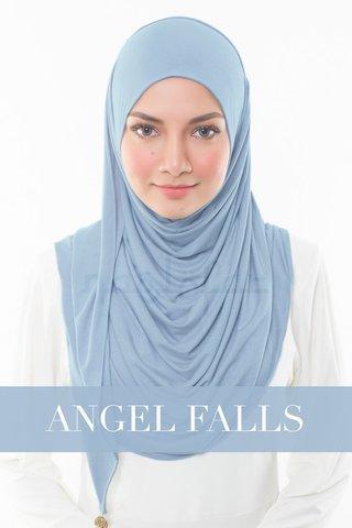 Babes_Basic_-_Angel_Falls_1024x1024.jpg