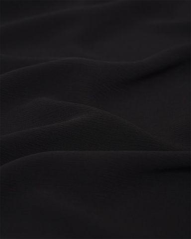 linia_black_3.jpg