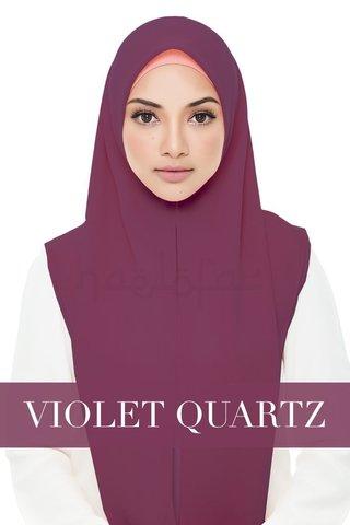 Bawal_-_Violet_Quartz_1024x1024.jpg