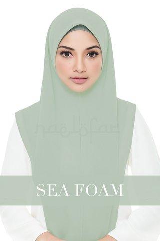 Bawal_-_Sea_Foam_1024x1024.jpg