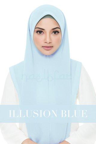 Bawal_-_Illusion_Blue_1024x1024.jpg
