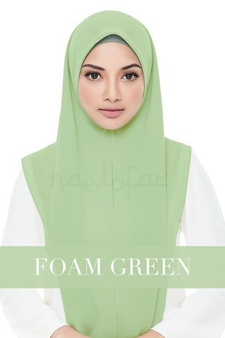 Bawal_-_Foam_Green_1024x1024.jpg