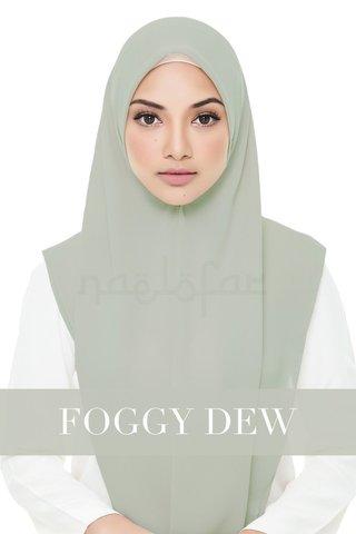 Bawal_-_Foggy_Dew_1024x1024.jpg