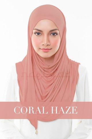 Babes_Basic_-_Coral_Haze_1024x1024.jpg