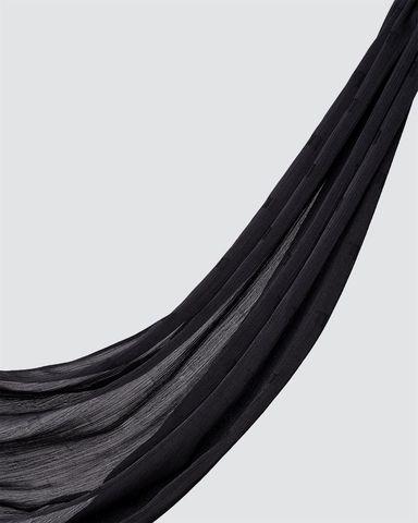 woven_monogram_black_1.jpg