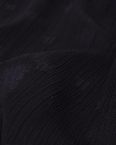 woven_monogram_black_3.jpg
