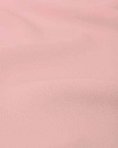 merdeka_tia_-_light_dusty_pink_3.jpg