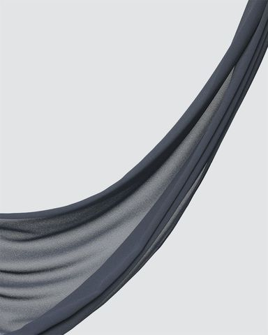 merdeka_daura_-_medium_deep_grey-blue_2.jpg