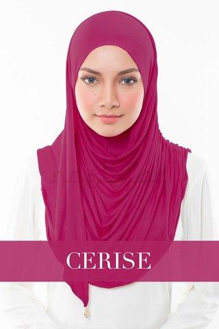 Babes_Basic_-_Cerise_1024x1024.jpg