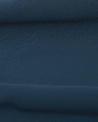 yasmine_-_medium_dusty_navy_blue_3.jpg
