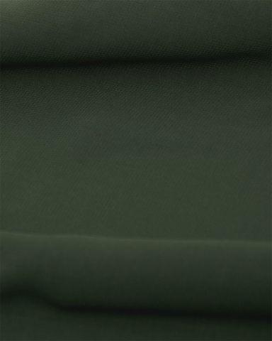 yasmine_-_dark_pine_green_3.jpg