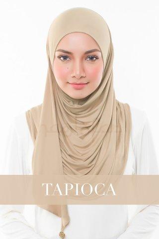 Babes_Basic_-_Tapioca_1024x1024.jpg