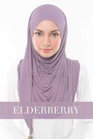 Babes_Basic_-_Elderberry_1024x1024.jpg