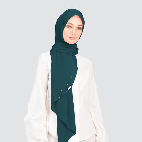 lady_warda_deep_teal_1.jpg