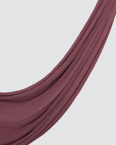plika_-_medium_dark_red-purple_2.jpg