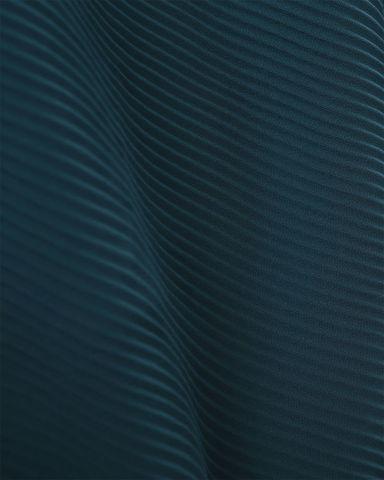 plika_-_dark_cyan_blue_3.jpg