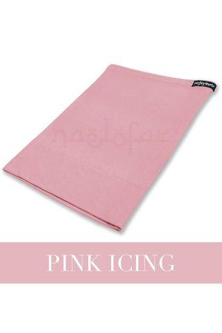 Inner_-_Pink_Icing_1024x1024.jpg