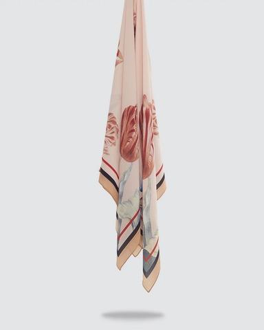 Lalia-TulipCream4_1024x1024.jpg